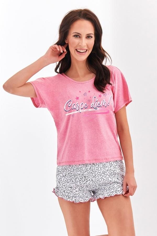 Pijama Taro Willy - Roz Roz S